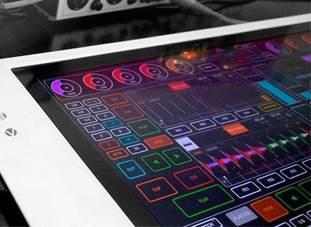 Chameleon MIDI touch controller released! – Lastest News